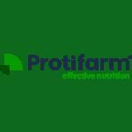 Protifarm