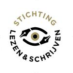 Stichting Lezen & Schrijven