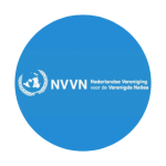 NVVN-logo